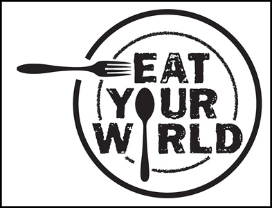 eatyourworld.com, eat your world: a global guide to local food